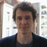 Joren Janssens