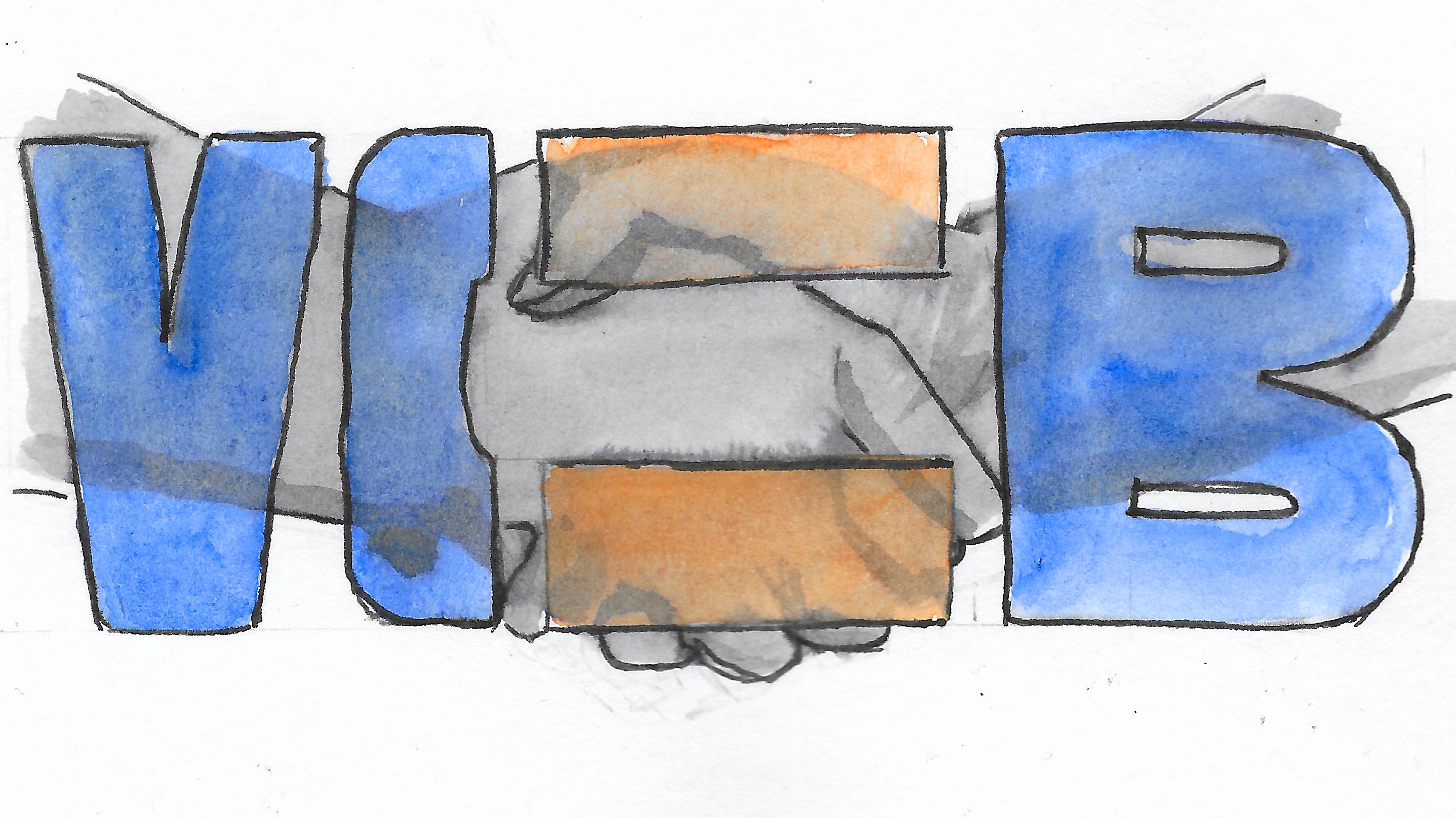 Wat we kunnen verwachten van het VUB 'Equality Atelier'
